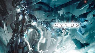 音楽アクション系Android無料ゲーム:Cytus
