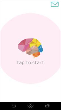 パズル系Android無料ゲーム:Brain Wars (ブレインウォーズ)