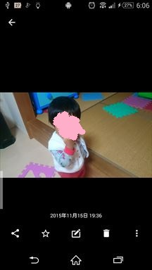 Image Shrink Lite(画像リサイズ) 使い方説明画面3